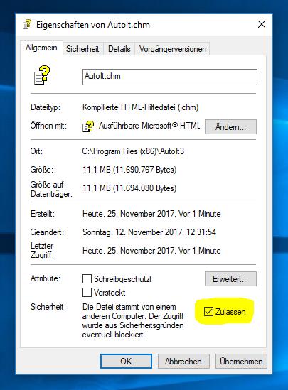 Screenshot--Autoit-DeutscheHilfe-Sicherheit-Zulassen.PNG